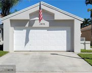 1970 NW 39th Ave, Coconut Creek image
