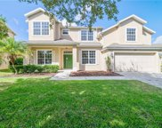 15163 Spinnaker Cove Lane, Winter Garden image