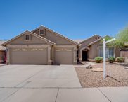 4614 E Via Dona Road, Cave Creek image