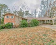 5465 Meadow Drive, Sumter image