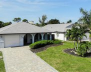 566 98th Ave N, Naples image
