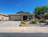 43769 W Cahill Drive, Maricopa image