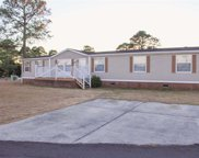 2517 North Wild Rose Dr., Myrtle Beach image