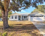 15244 Greater Groves Boulevard, Clermont image
