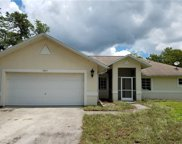 3831 SW 17th Ave, Naples image