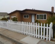 1755 Vallejo St, Seaside image