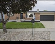 5693 S Whitewood  Dr W, Taylorsville image