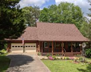209 Knotty Pine Court, Westminster image