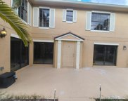 356 Prestwick Circle Unit #3, Palm Beach Gardens image