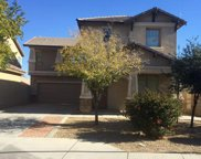 3013 S 93rd Avenue, Tolleson image