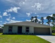 140 SW Essex Drive, Port Saint Lucie image