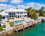 13195 Biscayne Bay Dr, North Miami image