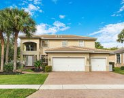 6809 Finamore Circle, Lake Worth image