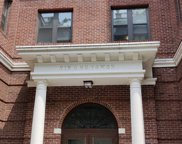 84-01 37th  Avenue Unit #306, Jackson Heights image