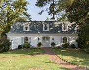 2618 Churchill Road, Raleigh image