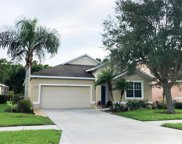1796 Scarlett Avenue, North Port image