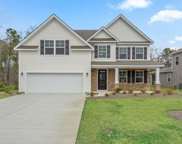 244 Walnut Grove Ct., Myrtle Beach image