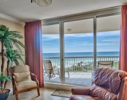 15400 Emerald Coast Parkway Unit #607, Destin image