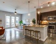 2950 Mckinney Avenue Unit 216, Dallas image
