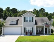 77 Heartstone Circle, Bluffton image
