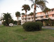 3190 N Atlantic Unit #328, Cocoa Beach image