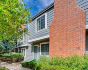 825 Summer Drive Unit 2-B, Highlands Ranch image