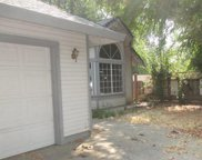 7548  Sycamore Drive, Citrus Heights image