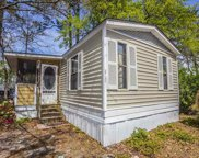 2721 Orion Dr., Myrtle Beach image