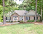 8708  Brookgreen Drive, Mint Hill image