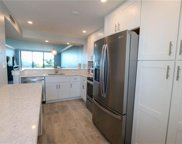 380 Seaview Ct Unit 402, Marco Island image
