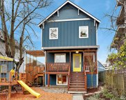 323 N 74th St, Seattle image