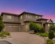 10491 Sunshower Place, Highlands Ranch image