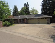 144 GOLD CREEK Circle, Folsom image