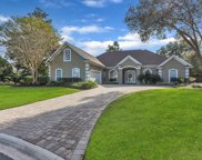 3713 WICKLOW MANOR CT, Jacksonville image