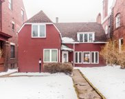 5527 South Woodlawn Avenue, Chicago image