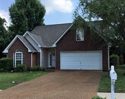 1004 Dupree Point Dr, Antioch image