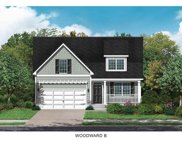 807 Orchard Valley Lane Unit Lot 30, Boiling Springs image