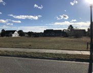 1118 Wigeon Dr., Conway image