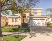 5873 Pistoia Way, San Jose image