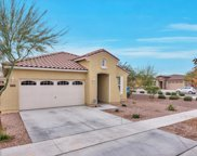 10439 W Papago Street, Tolleson image