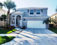 15626 Nw 12th Ct, Pembroke Pines image