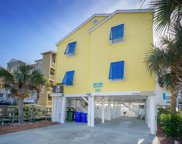 1019A N Ocean Blvd., Surfside Beach image