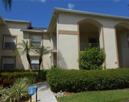 21320 Lancaster Run Unit 1125, Estero image