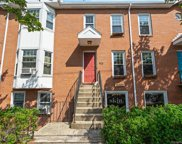 908 State  Street Unit 5, New Haven image