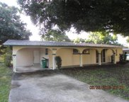 2904 Sherwood Lane, Fort Pierce image