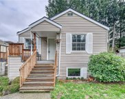 1232 Poindexter Ave W, Bremerton image