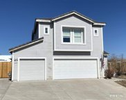 1487 Orca Way, Reno image
