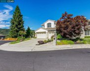 10 Julie Highlands Ct, Lafayette image