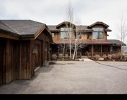 1270 Snow Berry St, Park City image