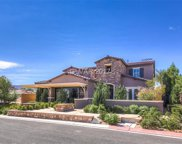 3035 TANDRAGEE Court, Henderson image